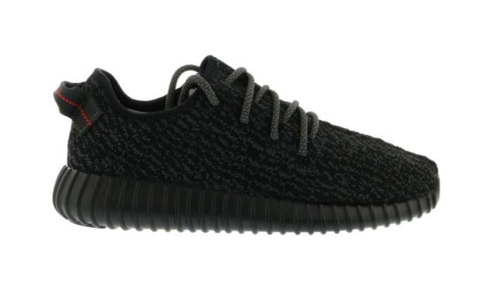 Adidas Yeezy Boost 350 2016