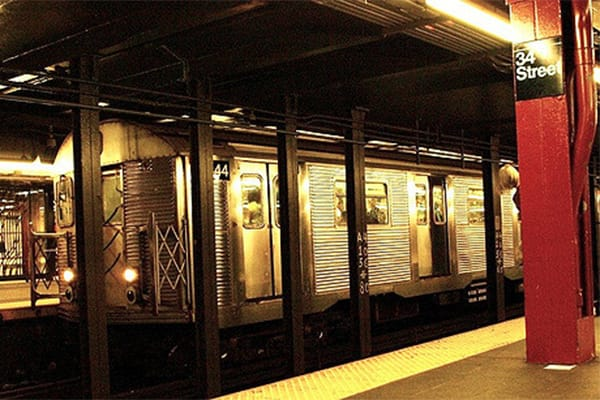surviving-new-york-subway-between-cars