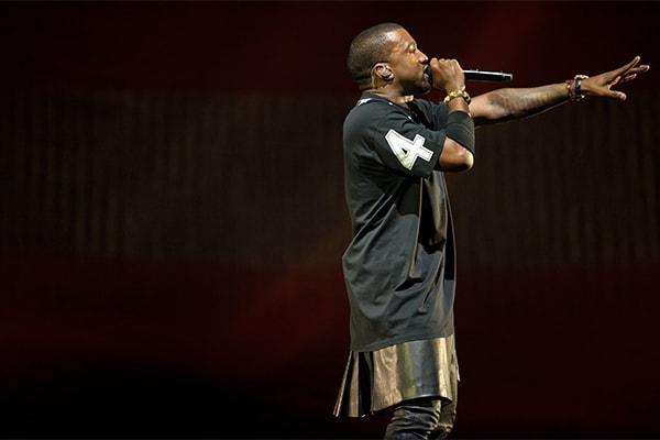 100-best-kanye-west-outfits-watch-the-throne