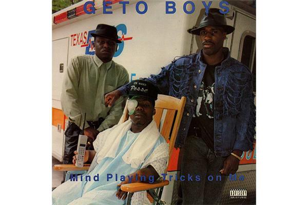 25-things-kid-cudi-geto-boys