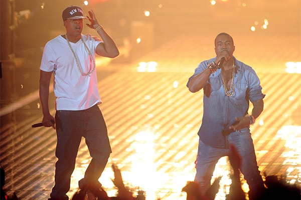 100-best-kanye-west-outfits-mtv-vma-denim