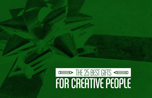 gifts-for-creative-people