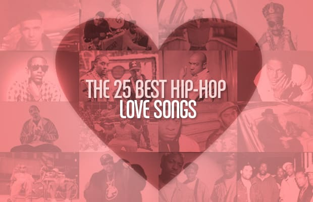 on and off relationship songs hip