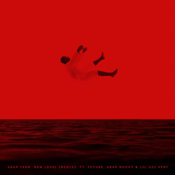 "A$AP Ferg A$AP Ferg ""Let It Bang"" ft. ScHoolboy Q soundcloudhot"