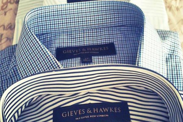 50-greatest-menswear-brands-gieves-hawkes