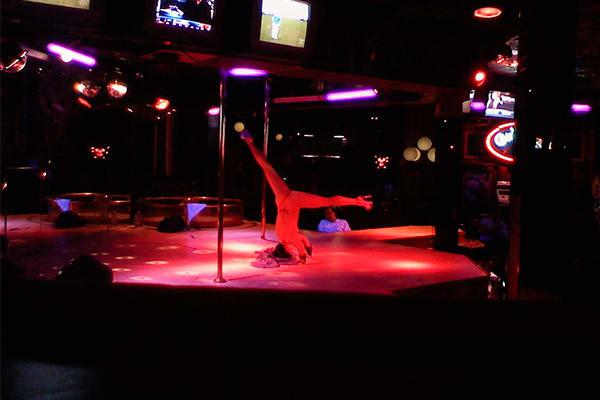 25-things-outkast-big-boi-strip-club-fayetsville