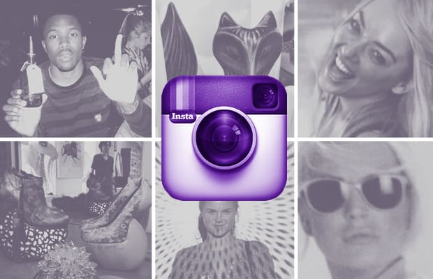 Creatives To Follow On Instagram
