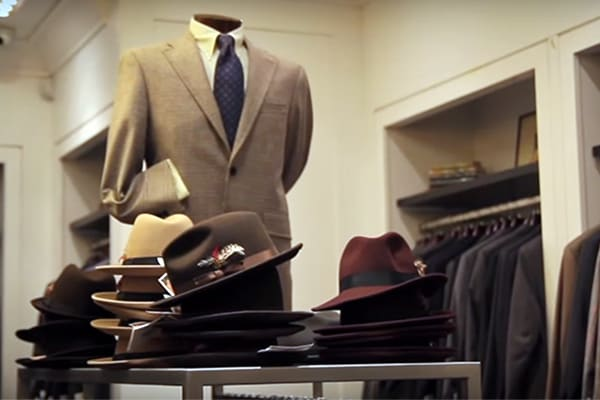 50-greatest-menswear-brands-j-press