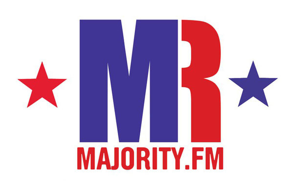 majority-fm