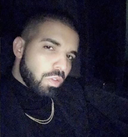 Interview: Drake Talks Kanye West Comparisons, Ghostwriting, and So Far Gone news