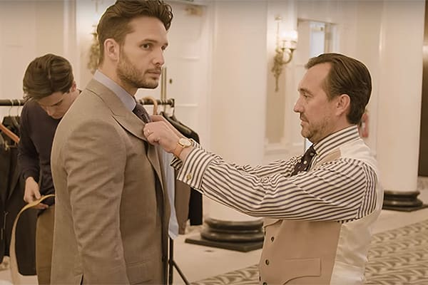50-greatest-menswear-brands-chester-barrie