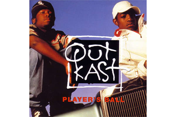 25-things-outkast-players-ball