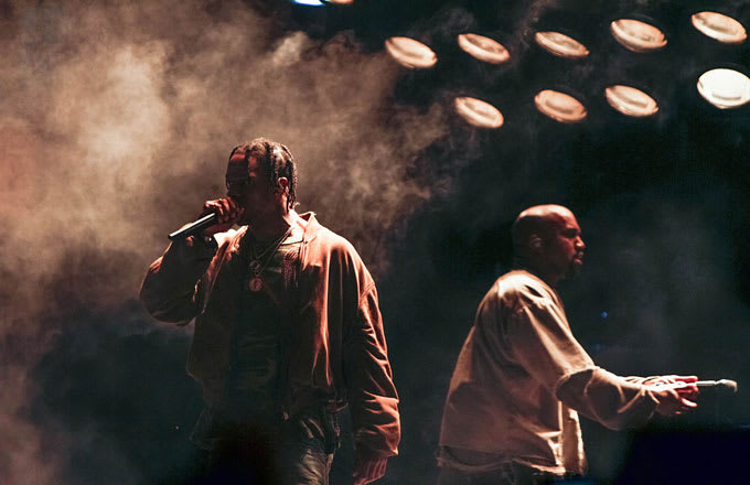This Is the Biggest Thing Travi$ Scott and Kanye West Have in Common news
