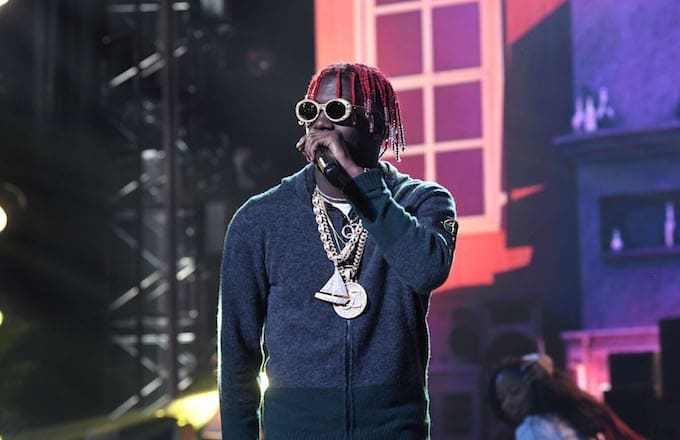Lil Yachty to Perform at ComplexCon x Pigeons & Planes Stage news