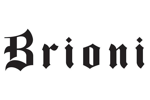 50-greatest-menswear-brands-brioni