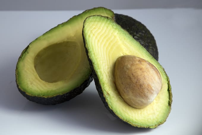 $300,000 Worth of Avocados Stolen