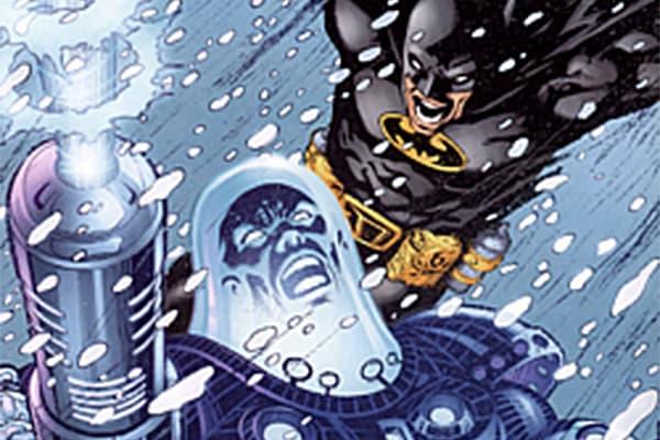 25-things-hulk-hogan-batman-mr-freeze