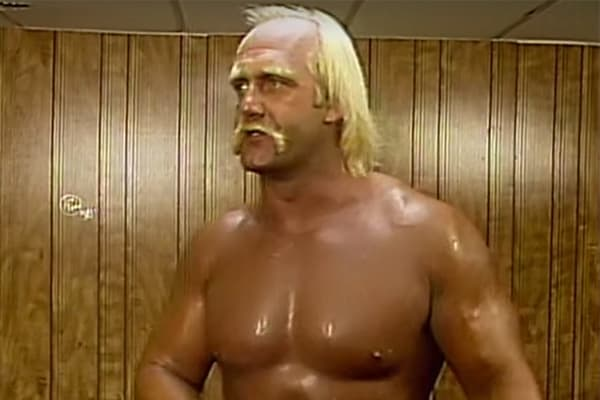 25-things-hulk-hogan-first-training-broken-leg