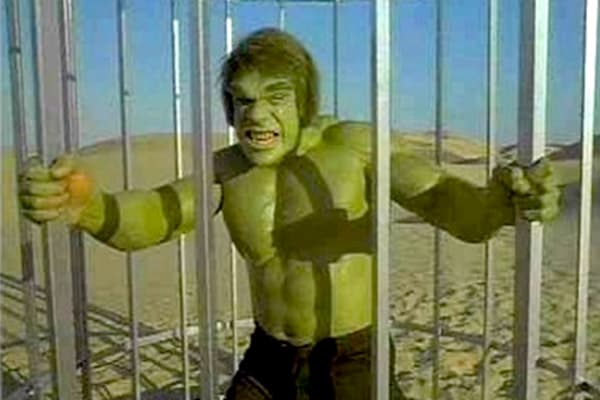 Hulk hottest sex videos search watch and rate hulk