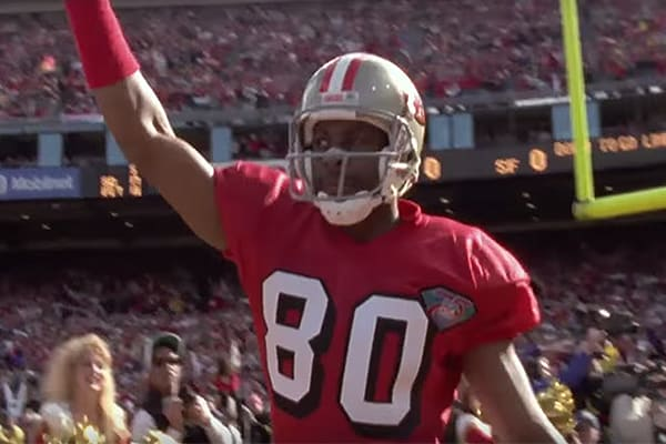 25-things-jerry-rice-first-team-all-nfl-10-times