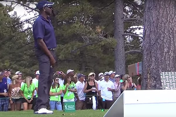 25-things-jerry-rice-golf