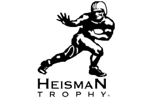 25-things-jerry-rice-heisman-trophy