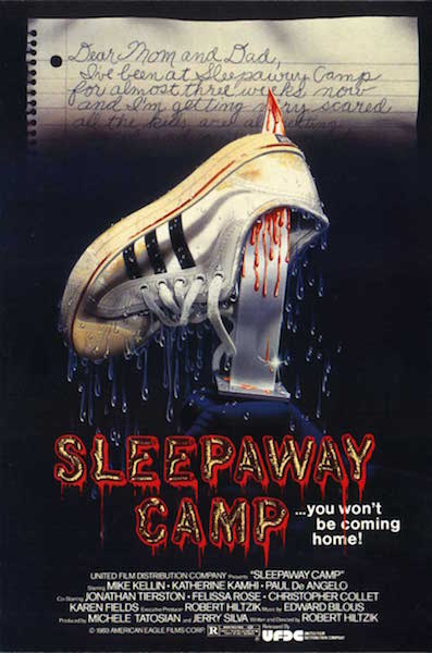 sleepaway-camp-is-the-best-watch-it