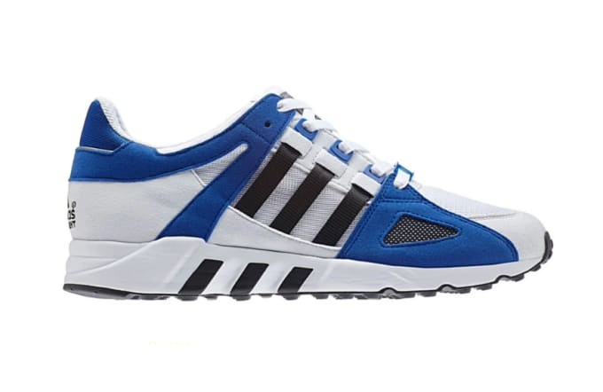 White EQT Athletic & Sneakers sale adidas US Cheap EQT