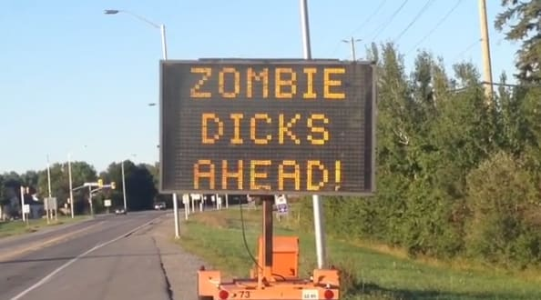 zombie-dicks