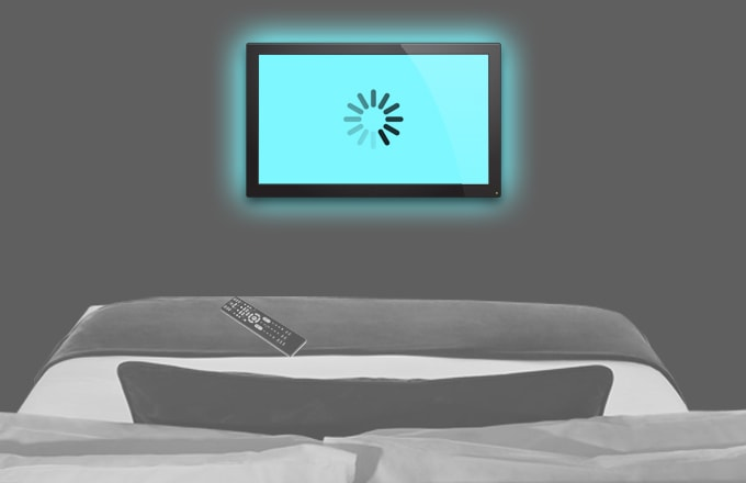 """Ultimate """"Netflix & Chill"""" Guide to Film"""