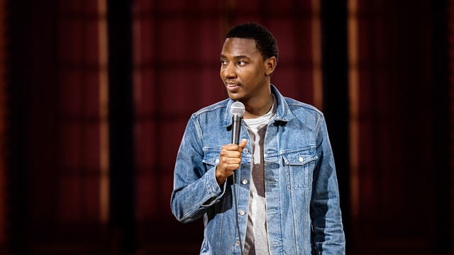 jerrod carmichael doesn t want to say what everyone else is saying