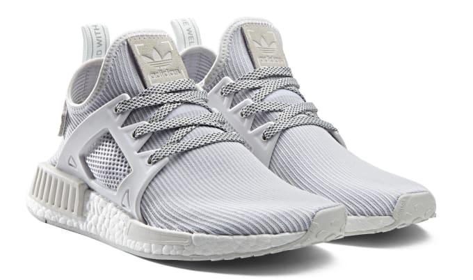 d221c17e3 Adidas NMD XR1 Women s