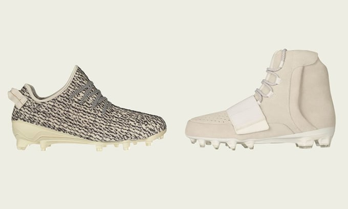 52f8f2bfab7 Messi s Cleat Designer Says He d Like to See Kanye Make Yeezys for ...