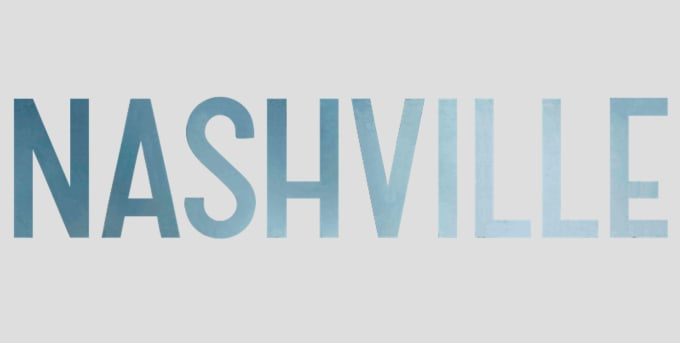 2012-best-tv-shows-nashville