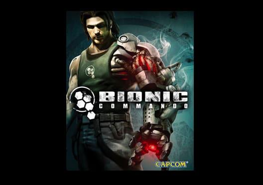 best-old-school-nintendo-games-bionic-commando