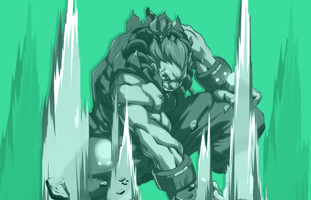 a-brief-history-of-akuma-a-street-fighter-icon-turns-20