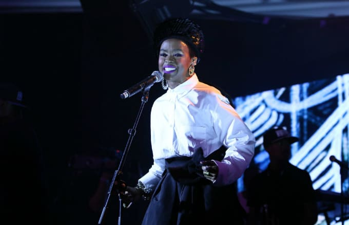 ms-lauryn-hill