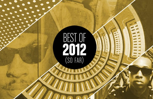 best-albums-of-2012-so-far