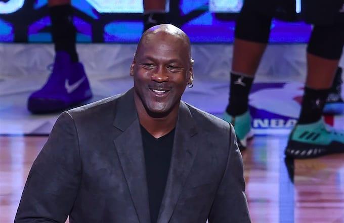 2bf382062ad2 Here s the Thrilling New Trailer for ESPN s Michael Jordan Documentary  The  Last Dance