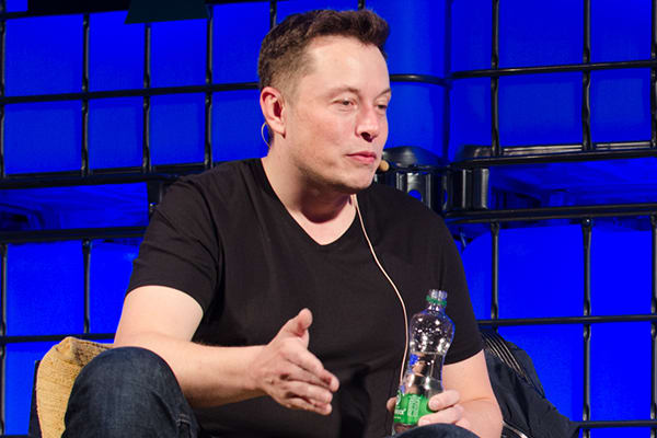 25-things-elon-musk-great-grandsma-chiropractor-canada