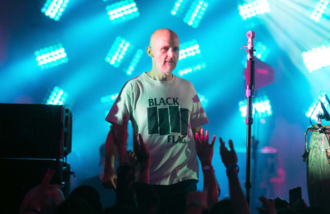 moby-electronic-awards-getty