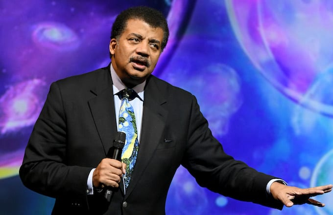 neil-degrasse-tyson-sexual-misconduct