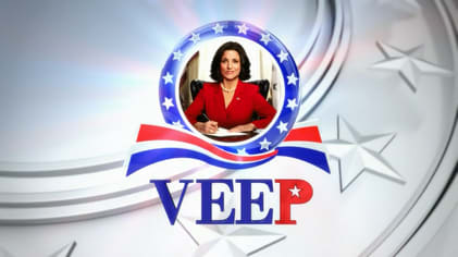 2012-best-tv-shows-veep