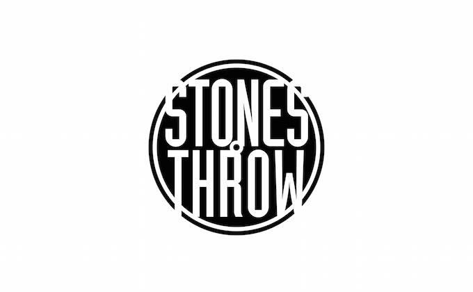 dj slow n throw music