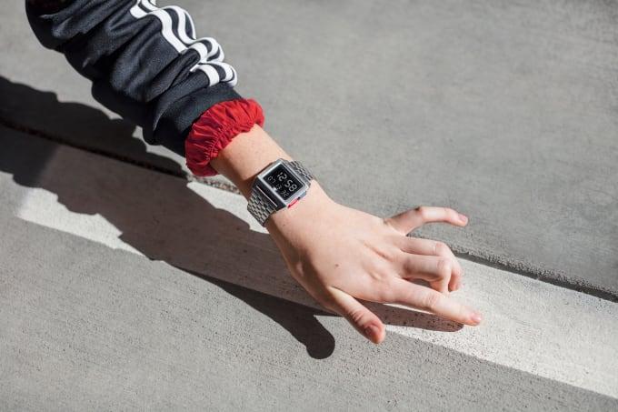 adidas-watch3