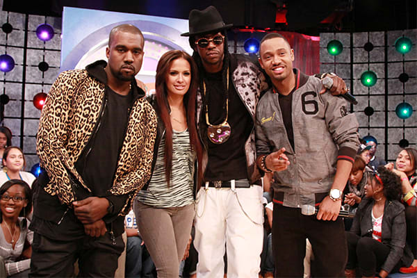 100-best-kanye-west-outfits-106-park-leopard-print