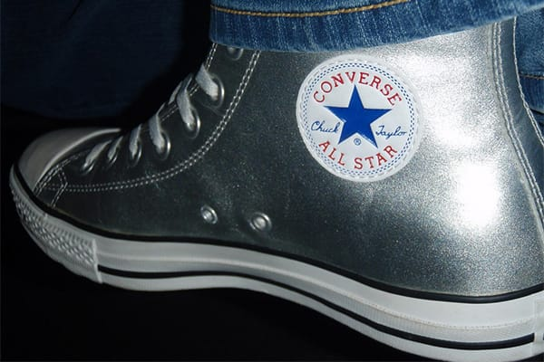 50-things-converse-all-star-ankle-patch