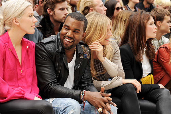100-best-kanye-west-outfits-burberry-fashion-week