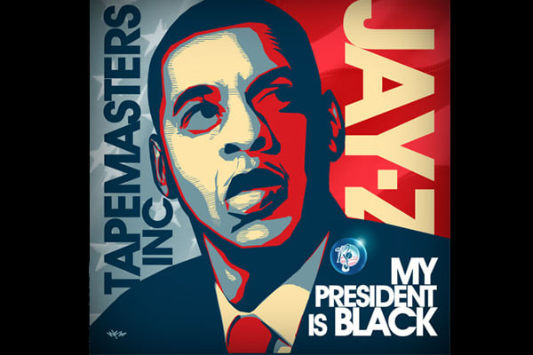 best-jay-z-ablums-my-president-is-black