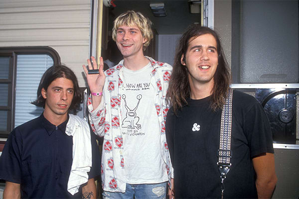 40-things-lil-wayne-nirvana-favorite-band